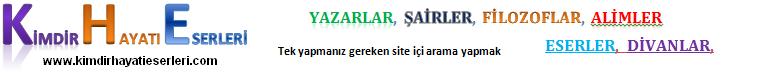kimdirhayatieserleri.com