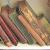 Philip Warren Anderson kimdir? Hayatı ve eserleri hakkında bilgi