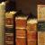 Maxwell Anderson kimdir? Hayatı ve eserleri hakkında bilgi