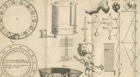 Cincinnatus Lucius Quinctius kimdir? hayatı ve eserleri hakkında bilgi