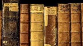 Buhûrîzâde Itrî Efendi kimdir? Hayatı ve eserleri hakkında bilgi