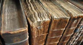 Muhittin Birgen kimdir? Hayatı ve eserleri hakkında bilgi