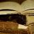 Carl David Anderson kimdir? Hayatı ve eserleri hakkında bilgi
