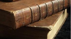 Vüs'at O. Bener kimdir? Hayatı ve eserleri hakkında bilgi: