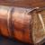 Anakreon kimdir? Hayatı ve eserleri hakkında bilgi
