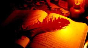 Ahmet Ziya Akbulut kimdir? Hayatı ve eserleri hakkında bilgi